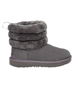 """Mädchen Boots """"Fluff Mini Quilted"""""""