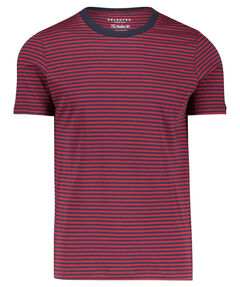 "Herren Shirt ""The Perfect Stripe"" Kurzarm"