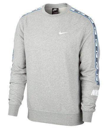 Nike Sportswear - Herren Sweatshirt