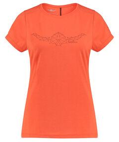 "Damen Outdoor-Shirt ""Juliaana"" Kurzarm"