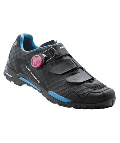 "Damen Mountainbikeschuhe ""Outcross Plus"""