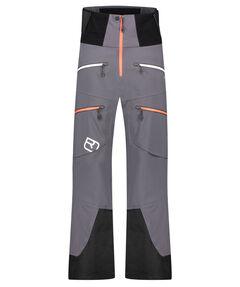 """Damen Skihose """"3L Guardian Shell Pants W"""""""