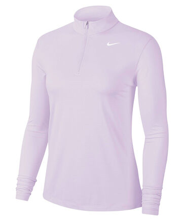 "Nike - Damen Golf-Sweatshirt ""Nike Dri-FIT UV Victory"""