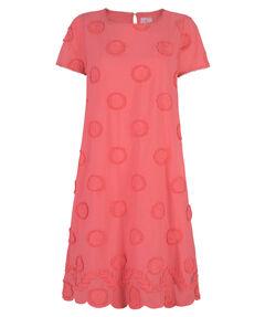 """Damen Kleid """"RenkeL"""""""
