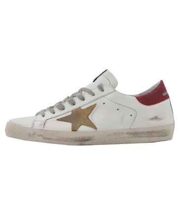 """Golden Goose - Herren Sneaker """"Superstar"""""""