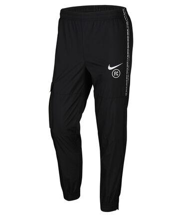"""Nike - Herren Fußballhose """"F.C."""""""
