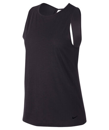 "Nike - Damen Trainingstop ""Dri-FIT"""