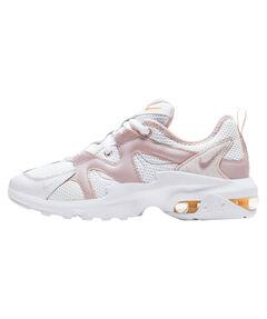 "Damen Sneaker ""Air Max Graviton"""