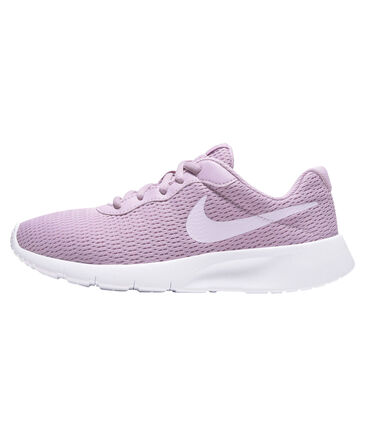"Nike - Mädchen Trainingsschuhe ""Tanjun"""