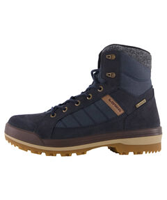 """Herren Boots """"Isarco Evo GTX®"""""""