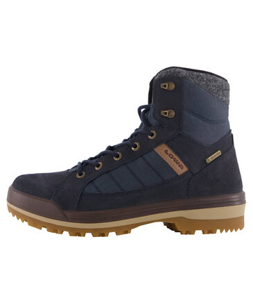 "Lowa - Herren Boots ""Isarco Evo GTX®"""