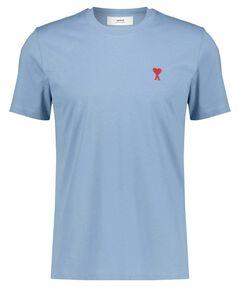 """Herren T-Shirt """"Ami de Coeur"""""""