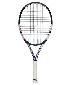 "Kinder Tennisschläger ""Pure Drive Junior 25 Girl"" - besaitet - 16x19"