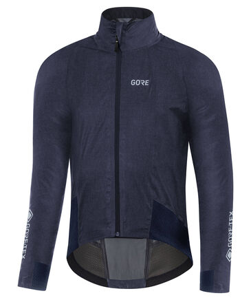 """GORE® Wear - Herren Radsportjacke """"C7 Gore-Tex Shakedry Cancellara Stretch"""""""