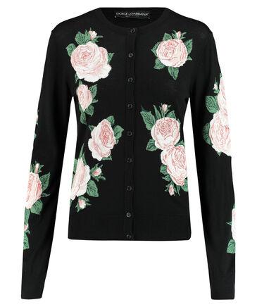Dolce & Gabbana - Damen Cardigan