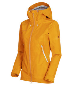 "Damen Anorak ""Ridge HS"""