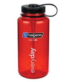 Trinkflasche / Aufbewahrungsflasche / Weithalsflasche 1000 ml