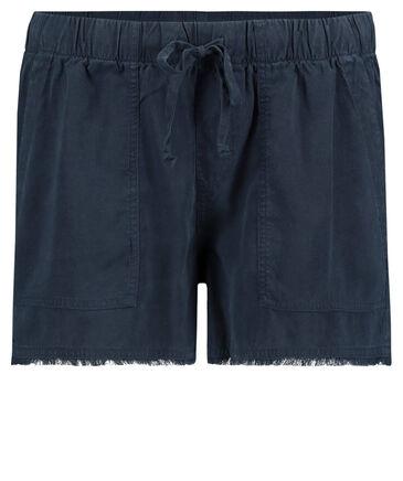 Bella Dahl - Damen Shorts