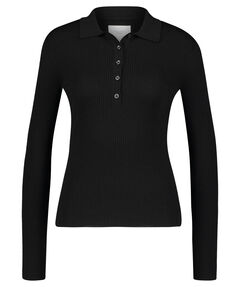 "Damen Strickshirt ""Brisbane"""