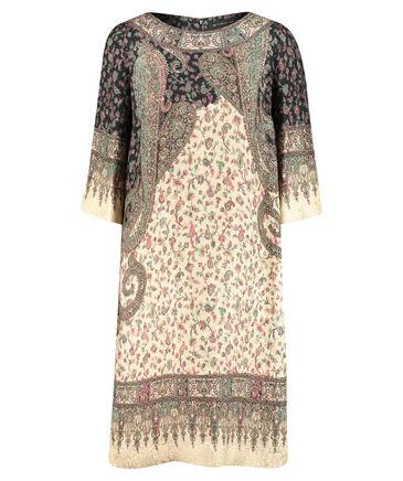 """Etro - Damen Kleid """"Staffordshire"""""""