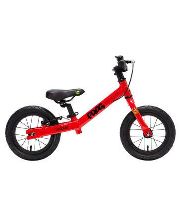 "Frog Bikes - Kinder Laufrad ""Tadpole"""