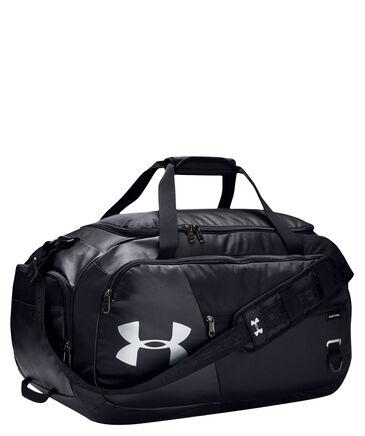 """Under Armour - Sporttasche """"Undeniable Duffel 4.0 Medium"""""""