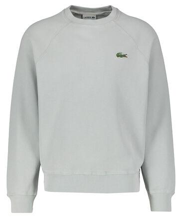 Lacoste - Herren Sweatshirt