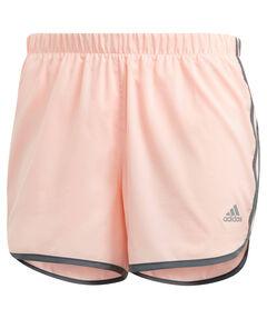 """Damen Laufshorts """"Adidas Marathon 20"""""""