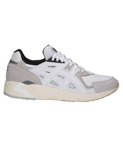 "Herren Sneakers ""Gel-DS Trainer OG 100"""