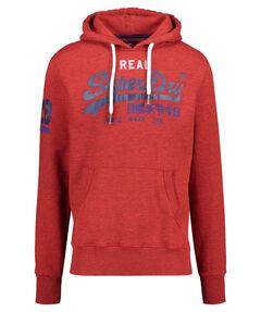 """Herren Sweatshirt """"Vintage Logo"""""""
