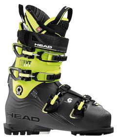 """Skischuhe """"Nexo LYT 130"""""""
