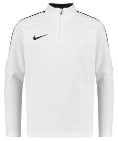 """Kinder Fußballshirt """"Dry Academy 18"""" Langarm"""