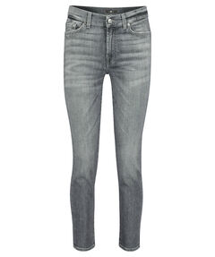 "Damen Jeans ""Roxanne Ankle"" Slim Fit"