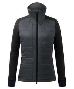 "Damen Midlayer ""Mundin"""