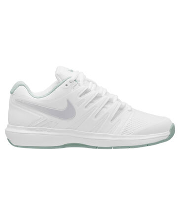 "Nike - Damen Tennisschuhe Indoor ""Air Zoom Prestige Carpet"""