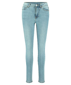 """Damen Jeans """"Erin Yonder Blue wash H02"""" Skinny Fit"""