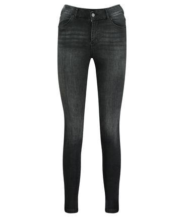 "Dr. Denim - Damen Jeans ""Lexy"" Skinny Fit"