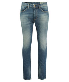 """Herren Jeans """"Thommer"""" 089AR Slim Skinny Fit"""