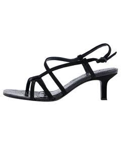 "Damen Sandalette ""Missy"""