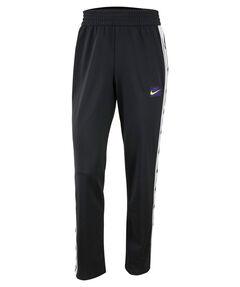 Damen Tennis-Hose