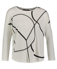"""Damen Shirt """"Kolario"""" 3/4-Arm"""