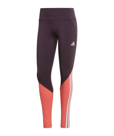 adidas Performance - Damen Leggings