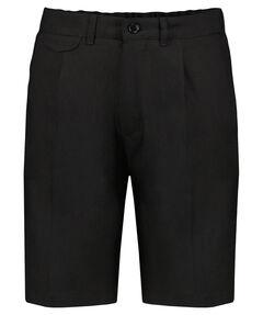 """Herren Shorts """"Abroad"""""""