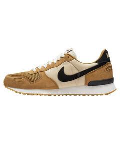 """Herren Sneaker """"Air Vortex"""""""