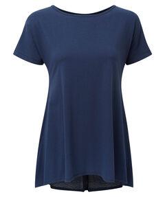 "Damen Outdoor-Shirt ""Maya Top"""