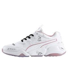 "Damen Sneaker ""Nova Sue Tsai"""