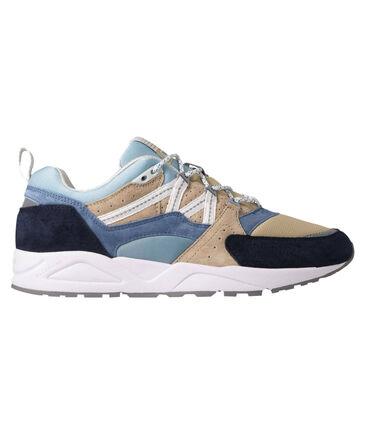 """Karhu - Herren Sneaker """"Fusion 2.0"""""""