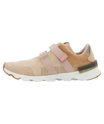 "Sorel - Damen Sneaker ""Linetic Lite Strap"""