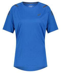 Herren Laufsport T-Shirt