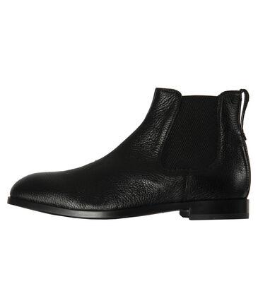 Ermenegildo Zegna - Herren Chelsea Boots